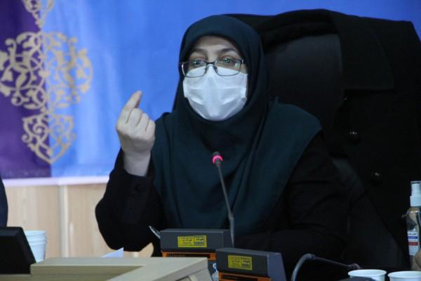 نشست معاون سازمان نوسازی مدارس کشور با مجمع خیرین مدرسه ساز استان یزد