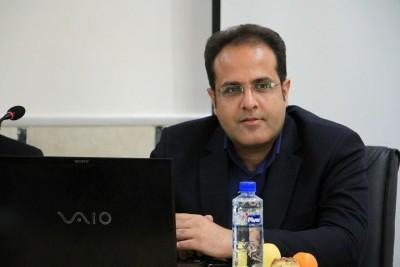 علی گلزار