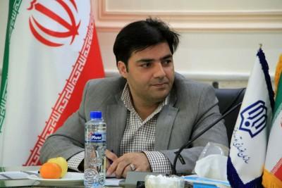 محمود باغی