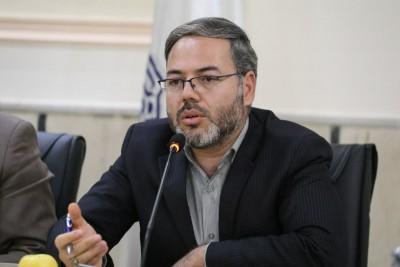 حامد رخسار پور